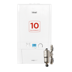 Ideal-warranty-icon-10-years_180725_1342