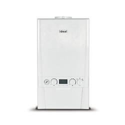 Gas-Combi-Boilers-Ideal-Logic-Combi-C30-Boiler-215440_I1251_374252_00