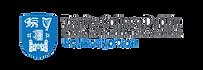 Trinty College Dublin Logo