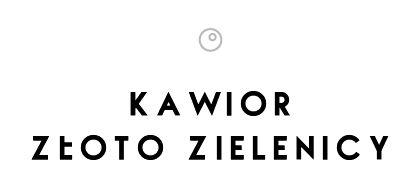 kawio.jpg