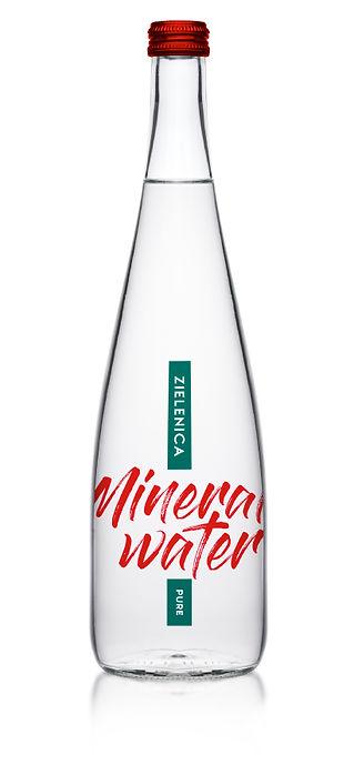water.pure.jpg
