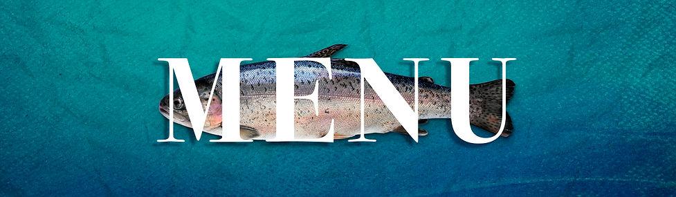 baner-menu-1.jpg