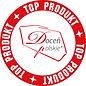 Logotyp_DP_Top_produkt.jpg