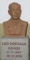 Statue_Luis_Gonzaga_Gomes.jpg