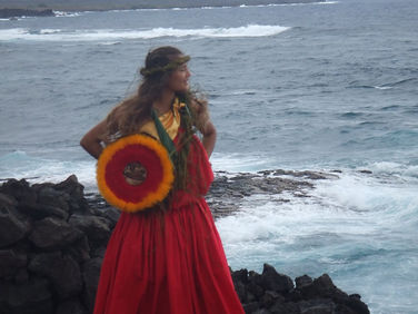 hula photo shoot 070.JPG