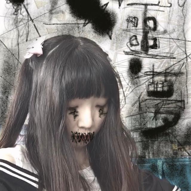 IMG_5793 2.JPG