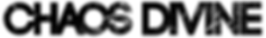 CD 2020 logo horiz.png