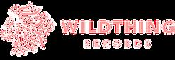 wtr-logo-v5-01-horizontal11_410x_edited_