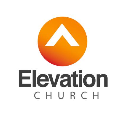 best-christian-churches-Elevation-church
