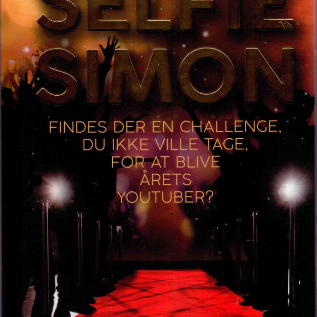Selfie simon Findes der en challenge.jpg