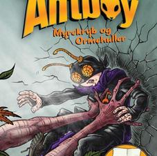 antboy myrekryb-og-ormehuller.jpg