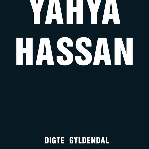 Yahya Hassan digte.jpg
