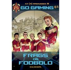 frags-og-fodbold-go-gaming-1-indbundet.j