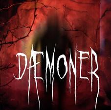 Dæmoner.jpg