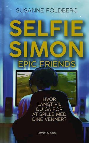 Selfie Simon.jpeg