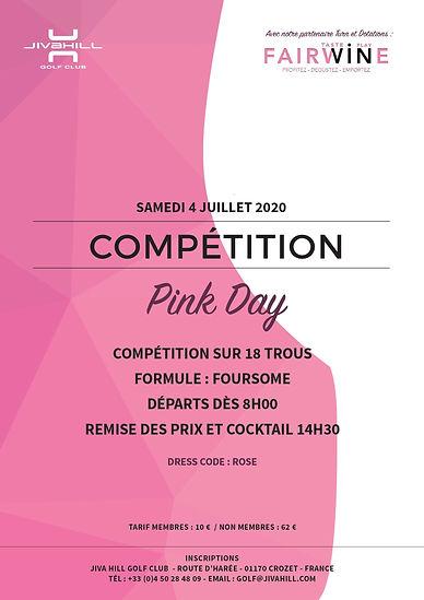 Affiche_Compétition_Pink_Day_2020.jpeg
