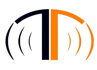 tempertunes logo_edited.png