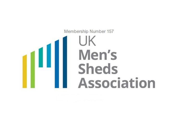 uk-mens-shed-logo.jpg