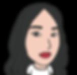 Q版人物-2020版本_Ariel.png