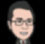 Q版人物-2020版本_Mark.png