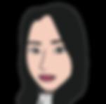 Q版人物-2020版本_Belle.png
