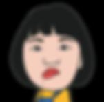 Q版人物-2020版本_MoonCake.png