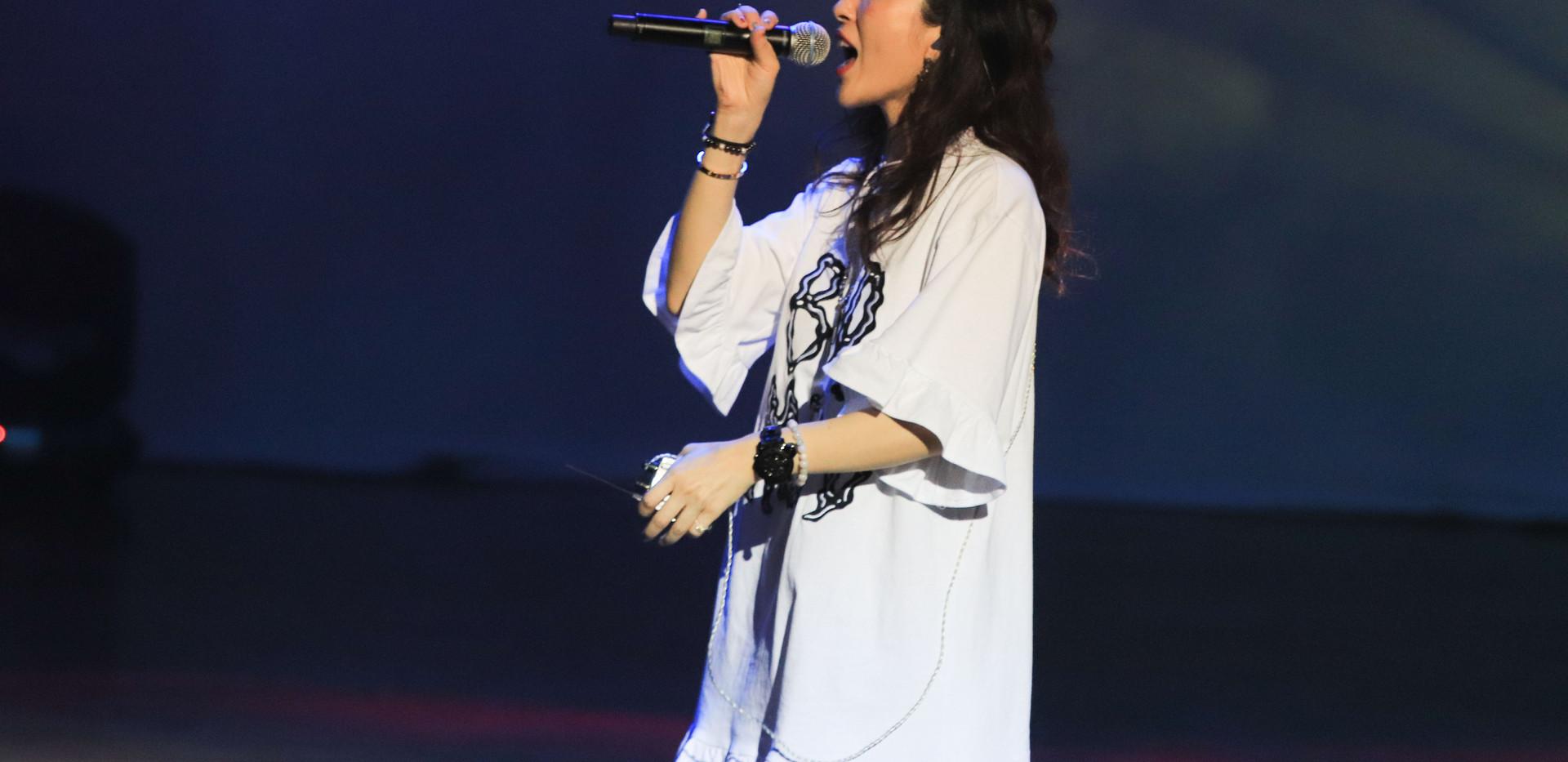 中國醫校慶演唱會-481.jpg