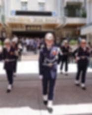 成功儀隊照片5.jpg