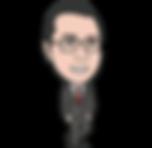 Q版人物_1080807_Mark.png