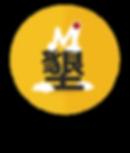 泡泡音樂節官方網站 Foam Music Festival Official Website