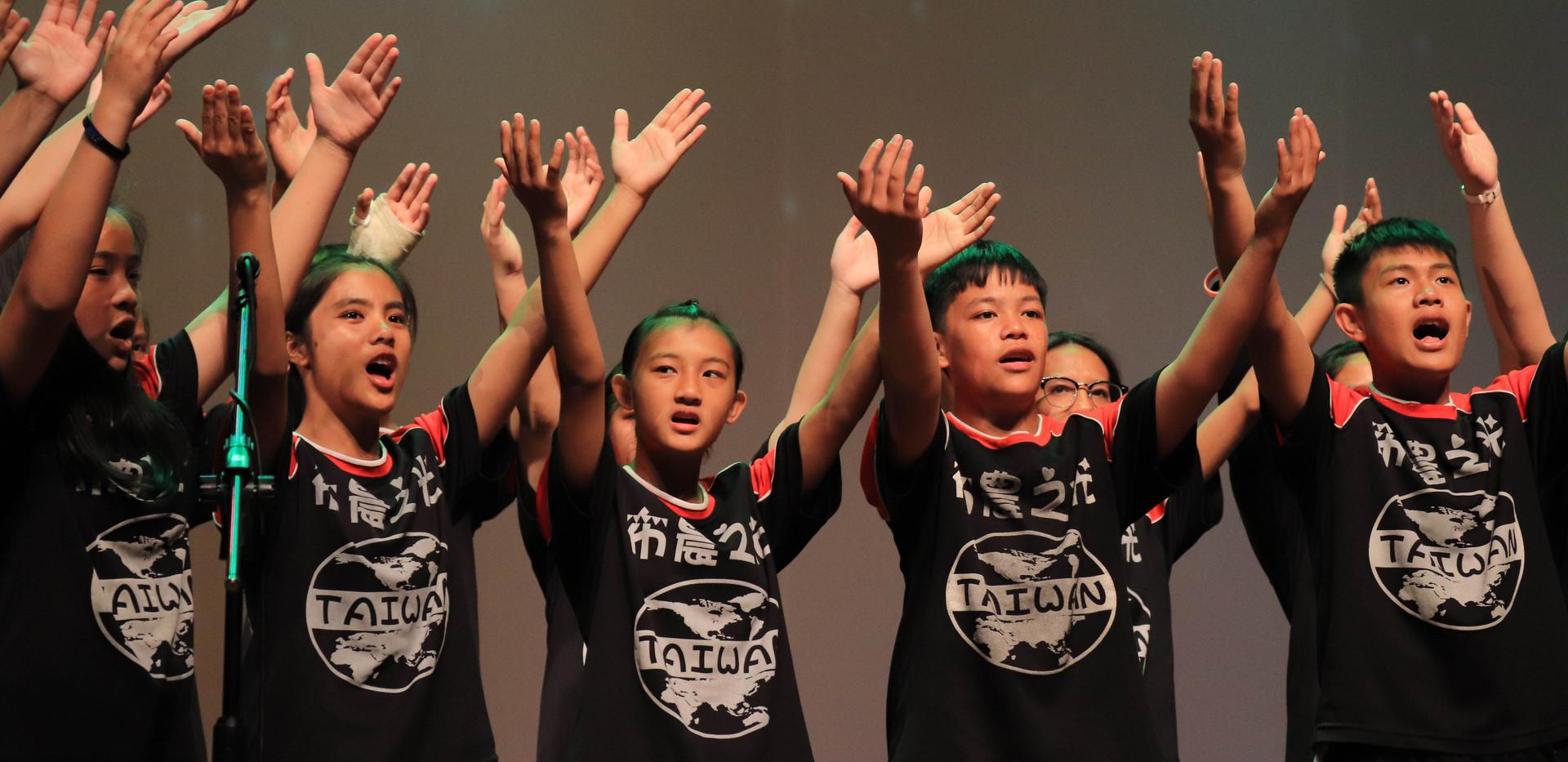 中國醫校慶演唱會-174.jpg