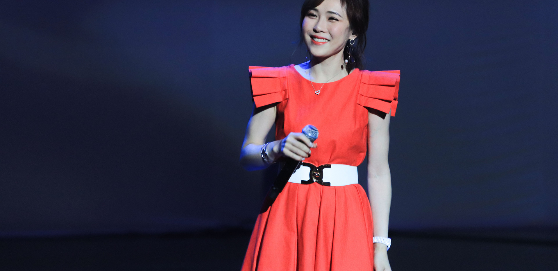 中國醫校慶演唱會-572.jpg