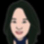 Q版人物-2020版本_Patty.png