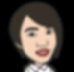 Q版人物-2020版本_Hedy.png