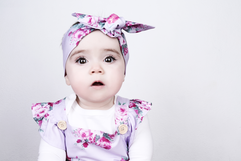 Isabella | Face of Minzoet FINALIST