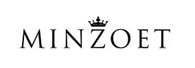 http://www.minzoet.com.au/
