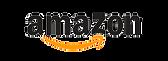 Amazon logo for kindle