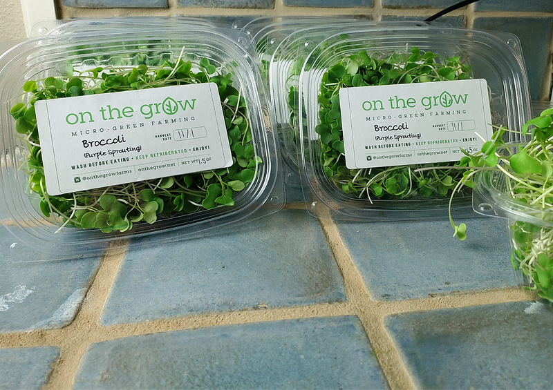 On%20The%20Grow%20Farmers%20Market%20Microgreens%20Packaging%20%26%20Labeling_edited.png