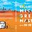 Thumbnail: Becoming a Microgreen Master eBook