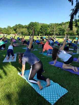 Yoga Park1.jpg
