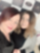 Sarah & Amy at HR Hair & Beauty Tiverton Hairdressers