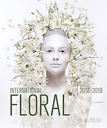 FLORAL_IFA_2018-2019_COVERF_DEF.jpeg