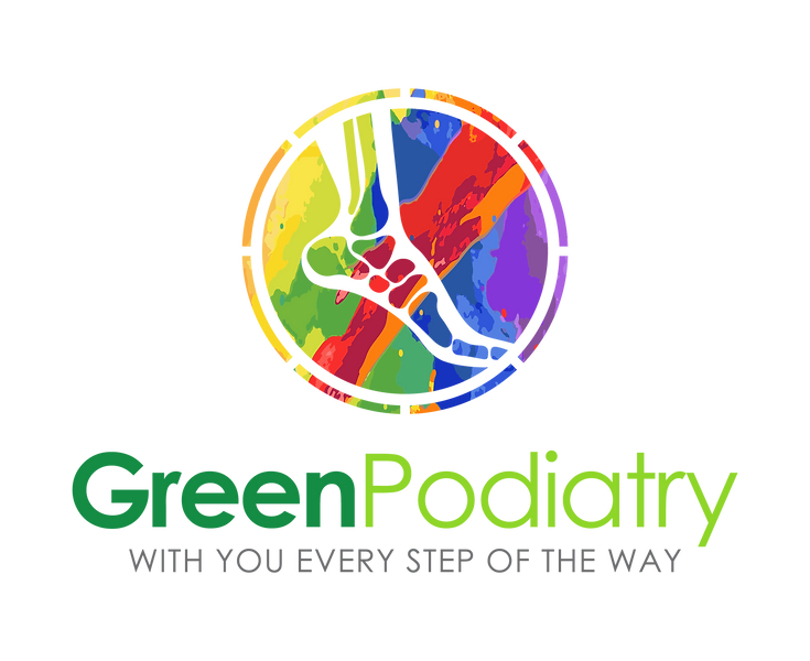 Green%20Podiatry-Final%20Transparent-01_edited.png