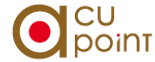 acupoint_logo_new.png