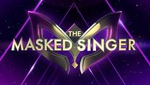 the masked singer logo.png