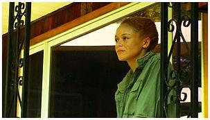 Maggie-on-porch.jpg