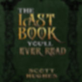 3 - Last Book Ever cover.jpg