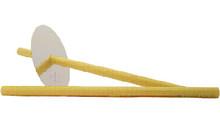 Chandelles Auriculaires - Bougies d'Oreilles