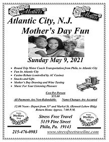 2021Atlantic City Mothers Day.jpg