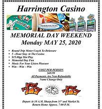 2020 Harrising Casino Wk.jpg